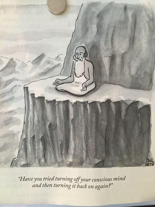 funny-web-comics-modern-meditation-in-a-nutshell