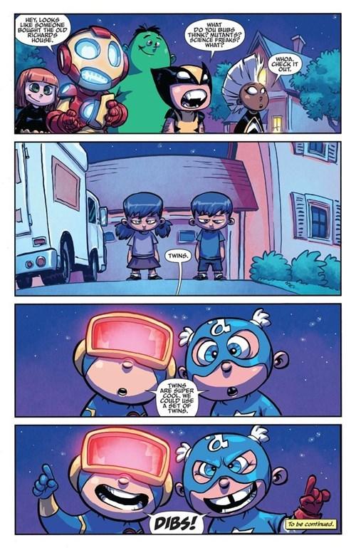 superheroes-x-men-avengers-marvel-maximoff-twins-movie-joke-panel