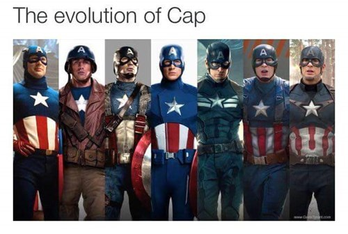 superheroes-captain-america-marvel-costume-evolution-in-mcu