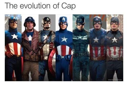 superheroes-captain-america-marvel-costume-evolution-in-mcu