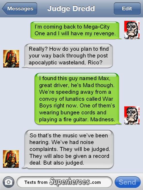 superheroes-judge-dredd-mad-max-wasteland