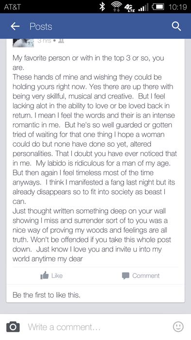 funny-facebook-fail-cringe-relationships