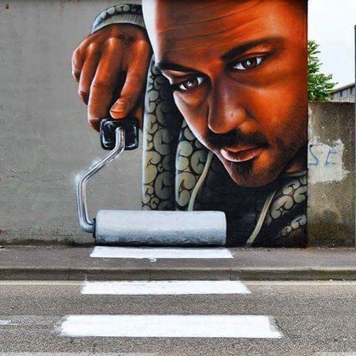 epic-win-pic-street-art