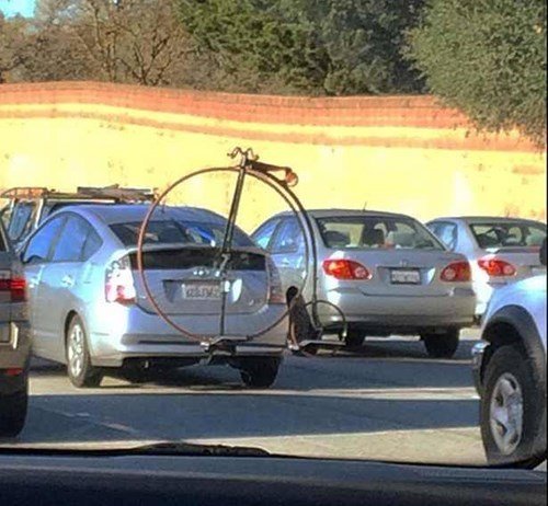epic-win-bike-bicycle-cars-hipster