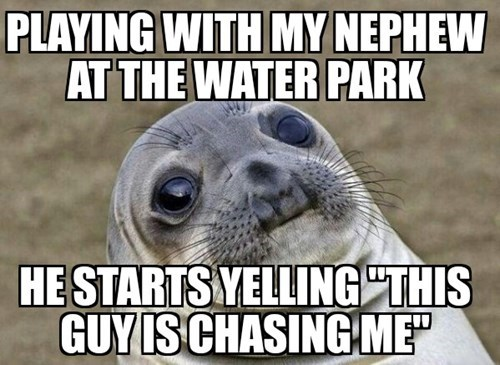 funny-memes-way-get-me-arrested-chump