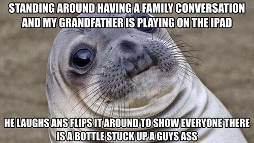 funny-memes-we-all-have-our-embarrassing-family-stories