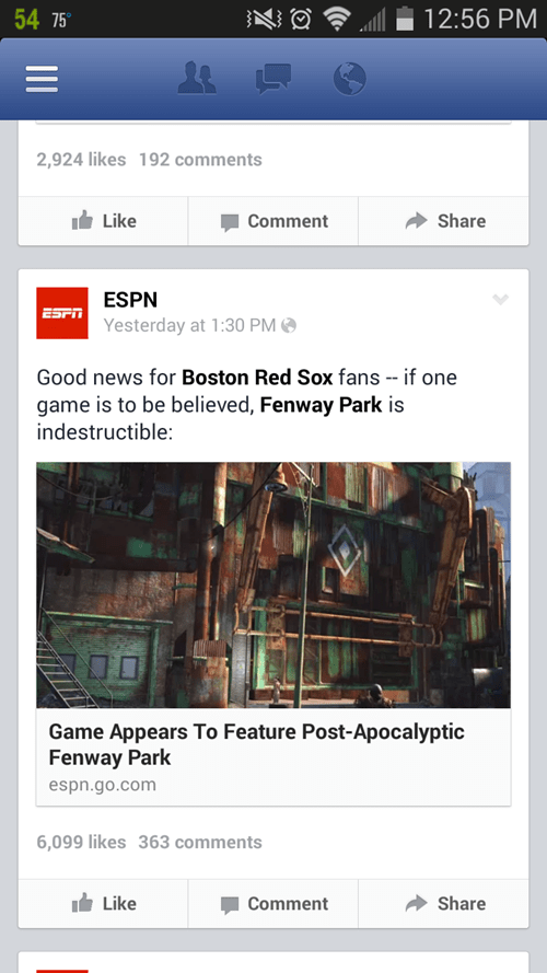 americana-espn-fallout-4-hype-train