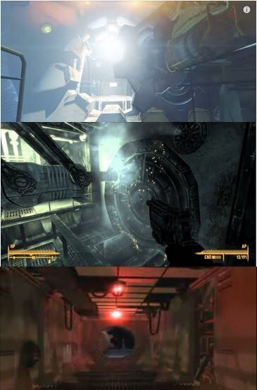 video-games-three-generations-opening-vaults