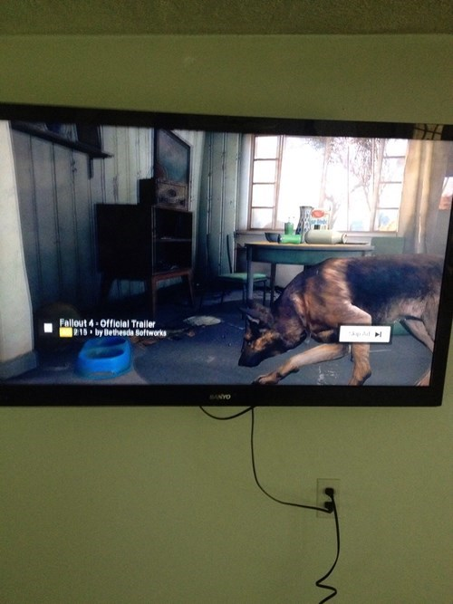video-games-finally-ad-that-you-wont-skip