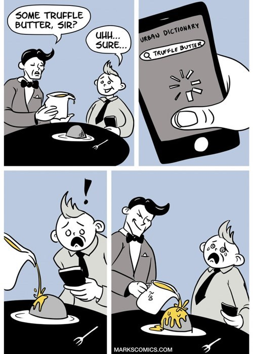funny-web-comics-hope-you-wiped-up-before-your-meal