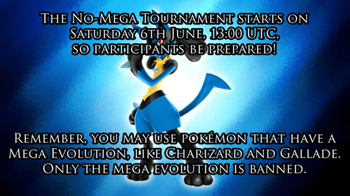 pokememes tournament tournament - 8505271296