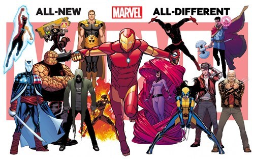 superheroes-x-men-marvel-wolverine-woman-universe-reboot-tease-x-23