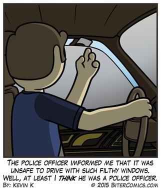 sick truth gross windows cars web comics - 8505321984