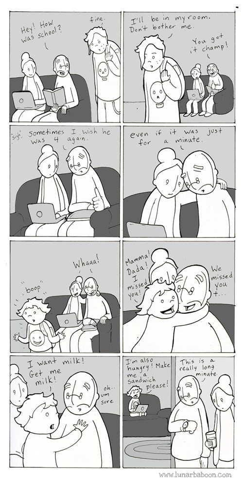 funny-web-comics-be-careful-what-you-wish-for-daddy