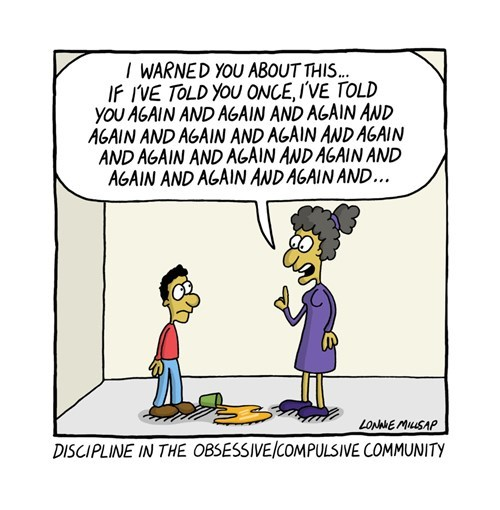 funny-web-comics-this-is-repetitive