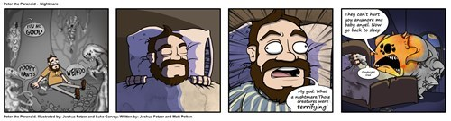funny-web-comics-the-nightmare-of-existence
