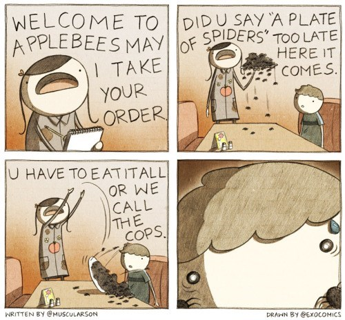 funny-web-comics-no-wonder-you-dont-get-tips