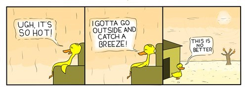 funny-web-comics-the-summer-feels