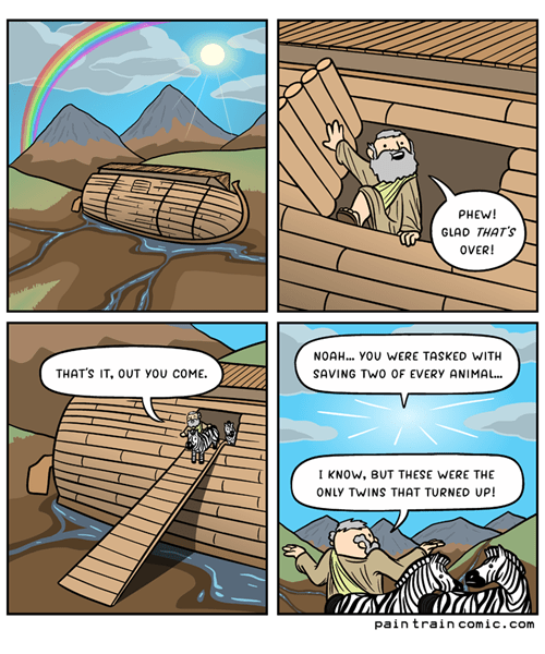 funny-web-comics-i-noah-that-feeling