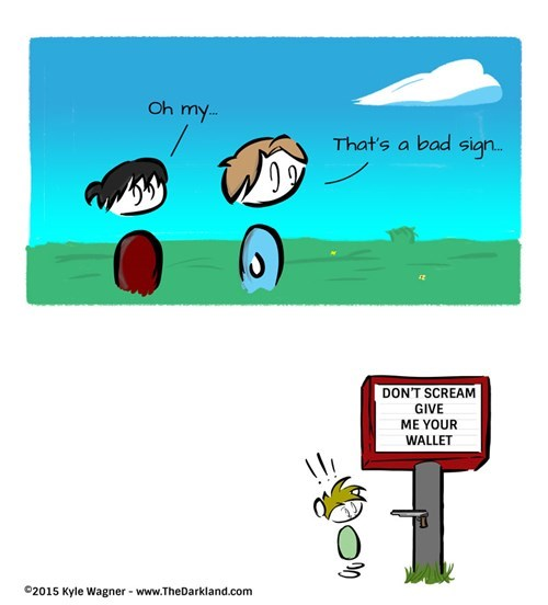 funny-web-comics-a-sign-of-the-times