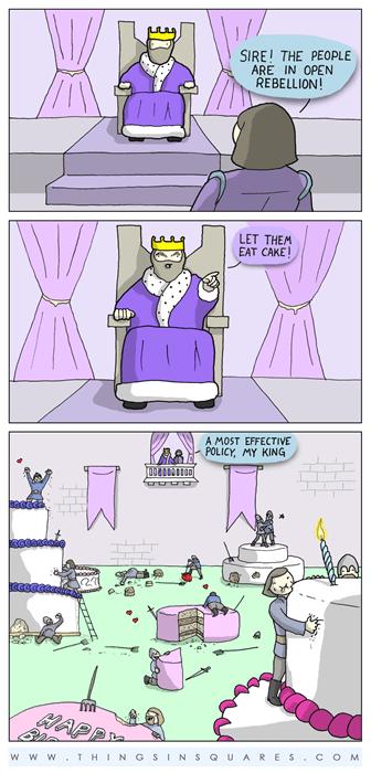 funny-web-comics-sweet-justice