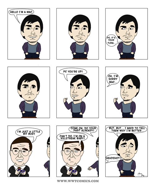 funny-web-comics-man-apples-are-for-fraudulent-consumer-fanboys
