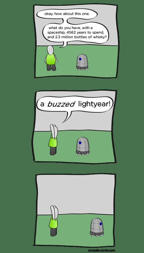 funny-web-comics-whisk-me-away