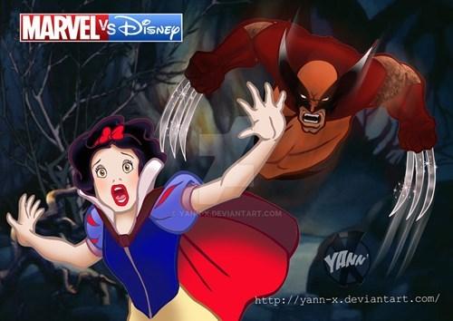 Cartoon - MARVELSSEP YAN DEVIANTART.COM YANK http://yann-x.deviantart.com/