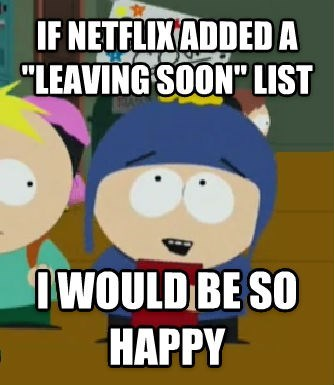 funny-memes-make-this-happen-netflix
