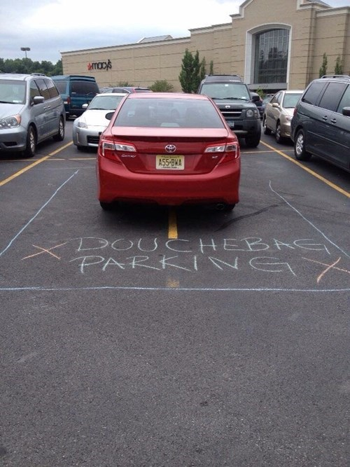 funny-win-pic-douchebag-parker