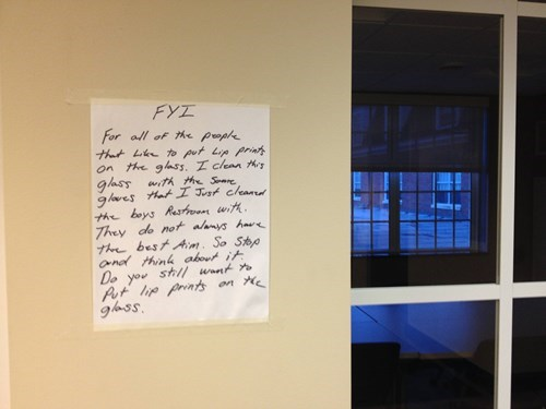 funny-sign-win-janitor