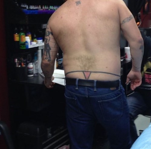 funny-fail-tattoo-pic-thong
