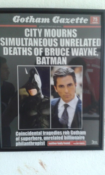 superheroes-batman-dc-bruce-wayne-simultaneous-death