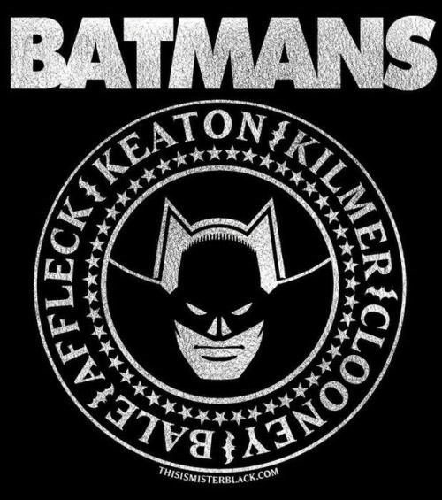 superheroes-batman-dc-ramones-tshirt-left-out-west