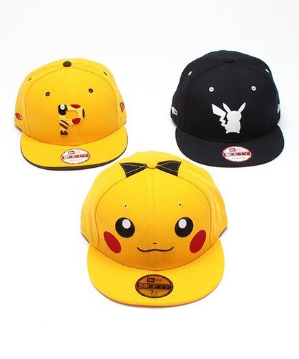 pokemon memes pikachu hat for sale