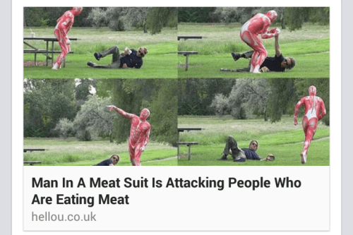anime memes attack on titan suit meat eater attack