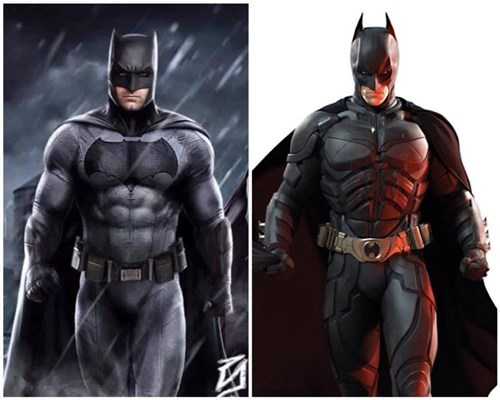 superheroes-batman-dc-batfleck-vs-christian-bale