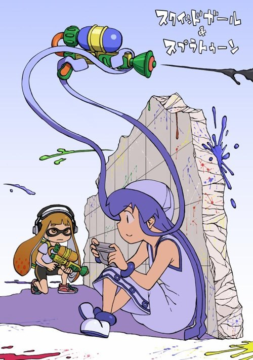 video-games-probably-what-squid-girl-dlc-will-be-like