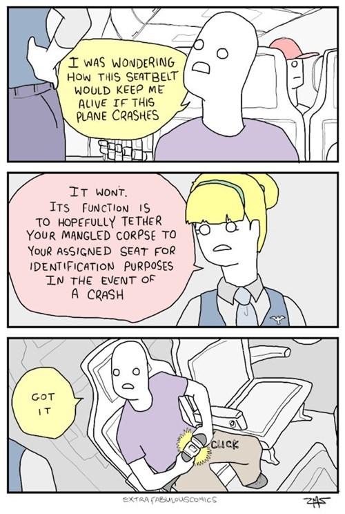funny-web-comics-good-to-know