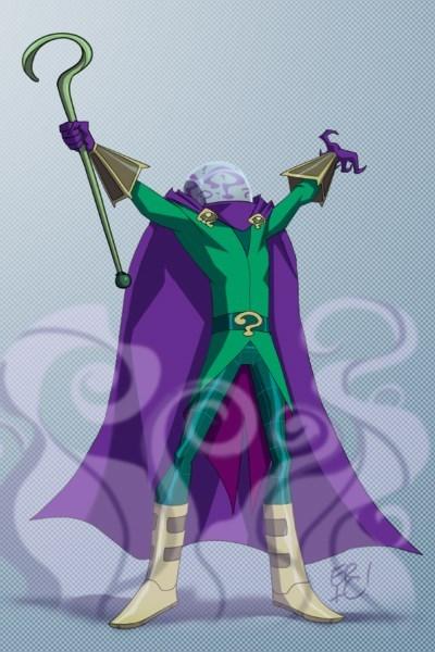 mysterio-riddler-mashup