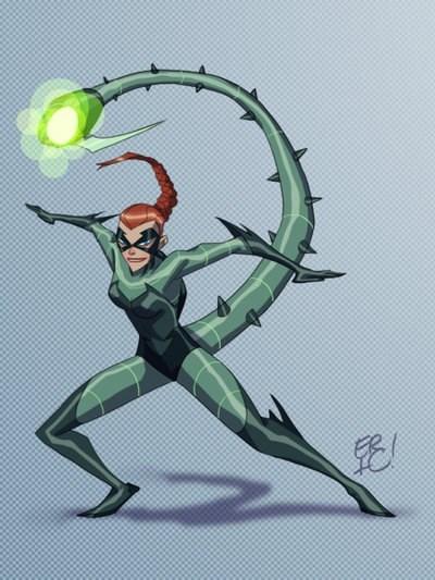 poison-ivy-scorpion-mashup