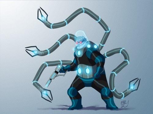 dr-octopus-freeze-mashup