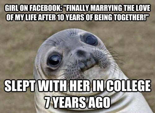 funny-memes-you-may-have-something-tell-your-fiance