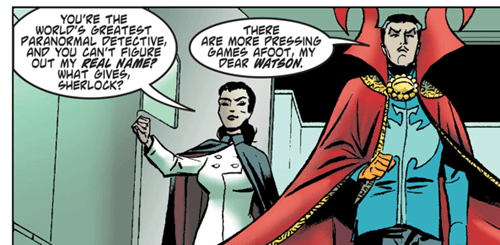 superheroes-doctor-strange-marvel-sherlock-holmes-panel