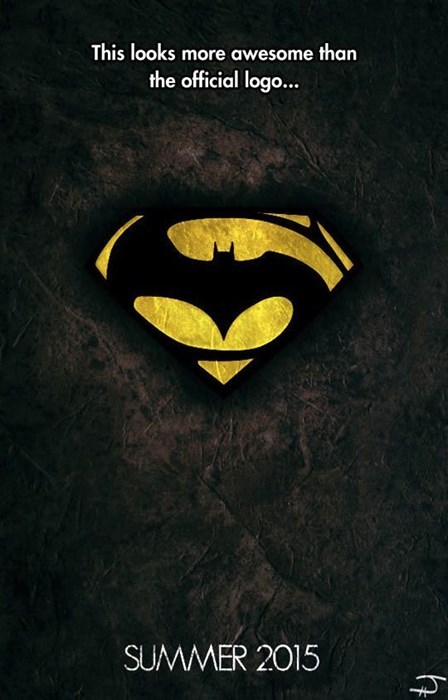 superheroes-batman-v-superman-dc-awesome-logo