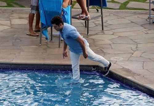 funny-fail-pic-pool-timing