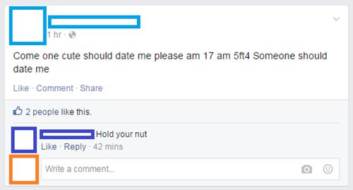 funny-facebook-fail-thirst-burn