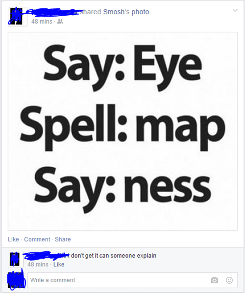 funny-facebook-fail-wordplay-immature