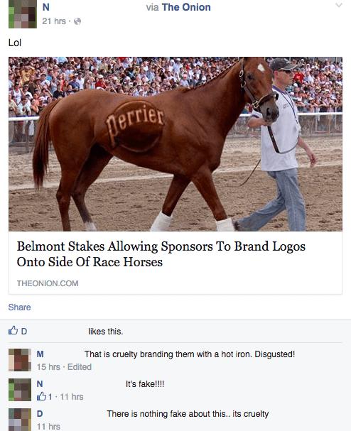 funny-facebook-fail-onion-irony-fake