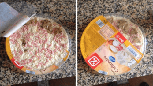 funny-fail-pic-pizza-topping-ripoff